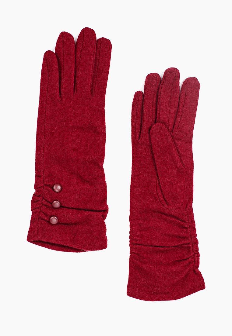 Женские перчатки Fabretti (Фабретти) TH7-8