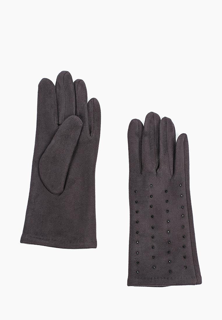 Женские перчатки Fabretti (Фабретти) TH41-9