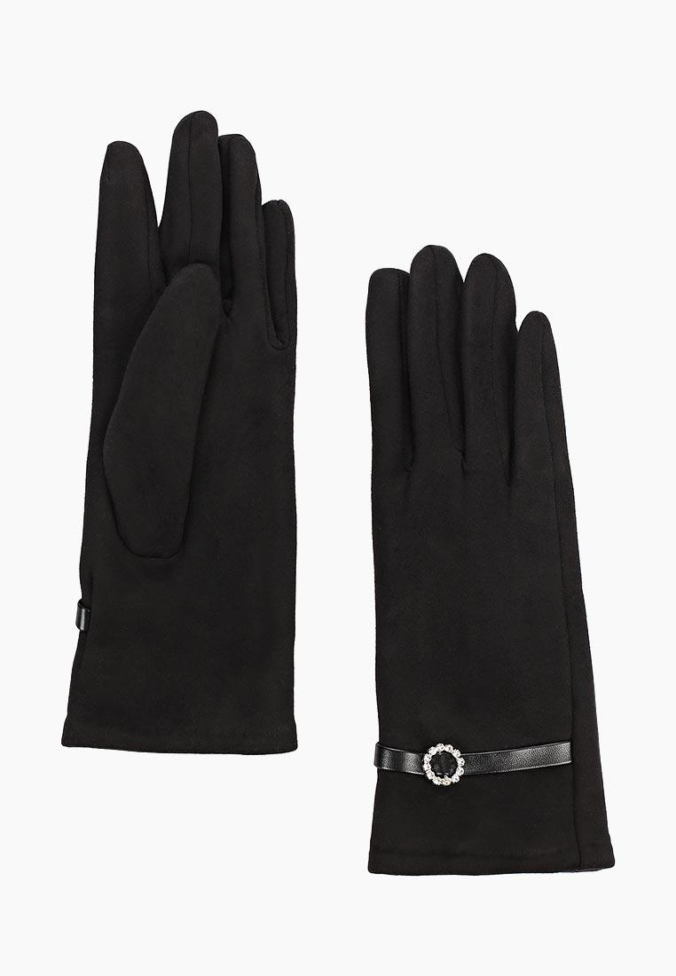 Женские перчатки Fabretti (Фабретти) TH15-1