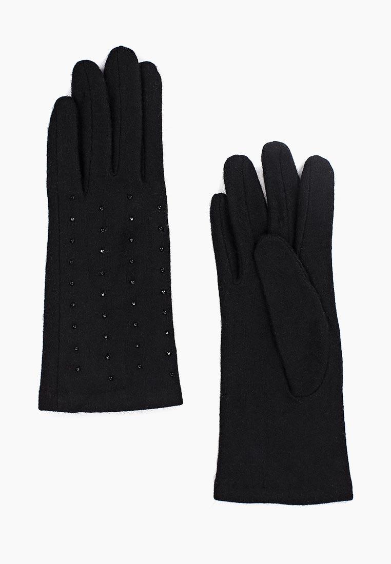 Женские перчатки Fabretti TH17-1