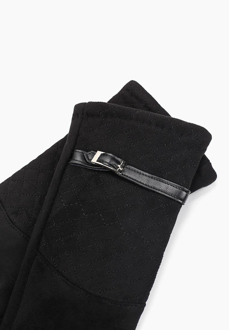 Женские перчатки Fabretti TH19-1: изображение 2