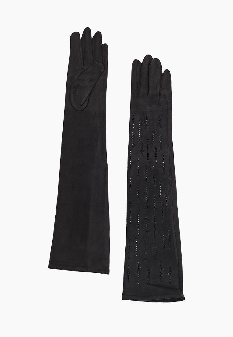 Женские перчатки Fabretti TH20-1