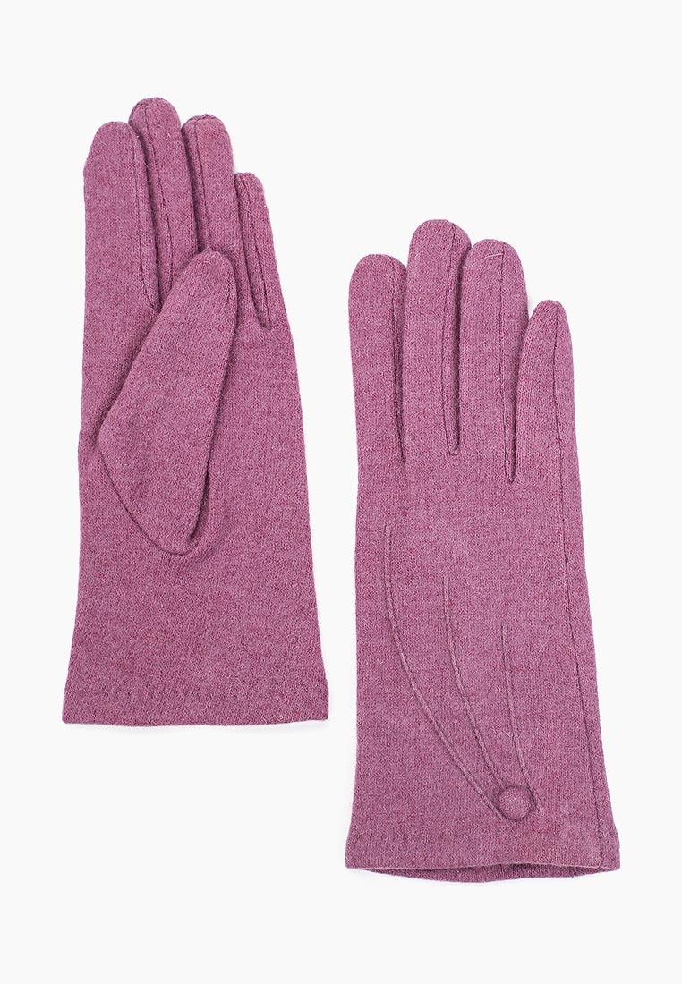 Женские перчатки Fabretti TH12-21