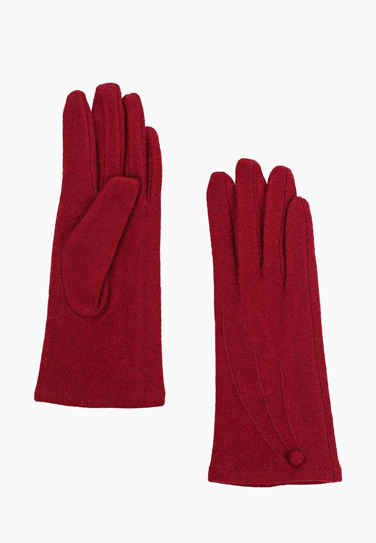 Женские перчатки Fabretti TH12-8