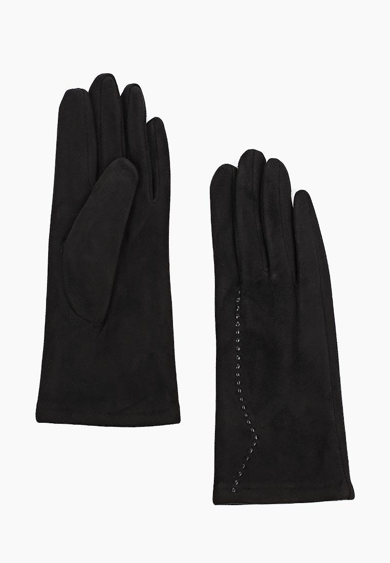 Женские перчатки Fabretti (Фабретти) TH23-1