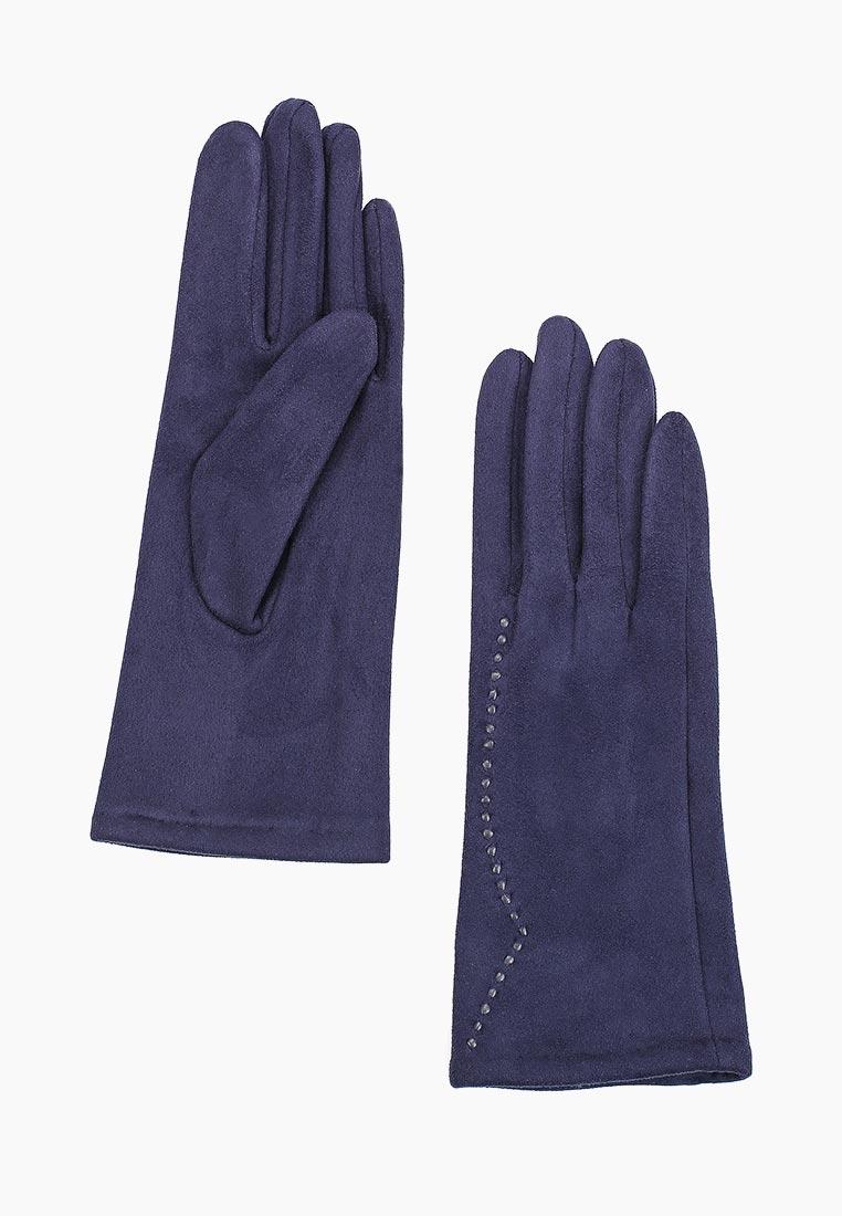 Женские перчатки Fabretti (Фабретти) TH23-12