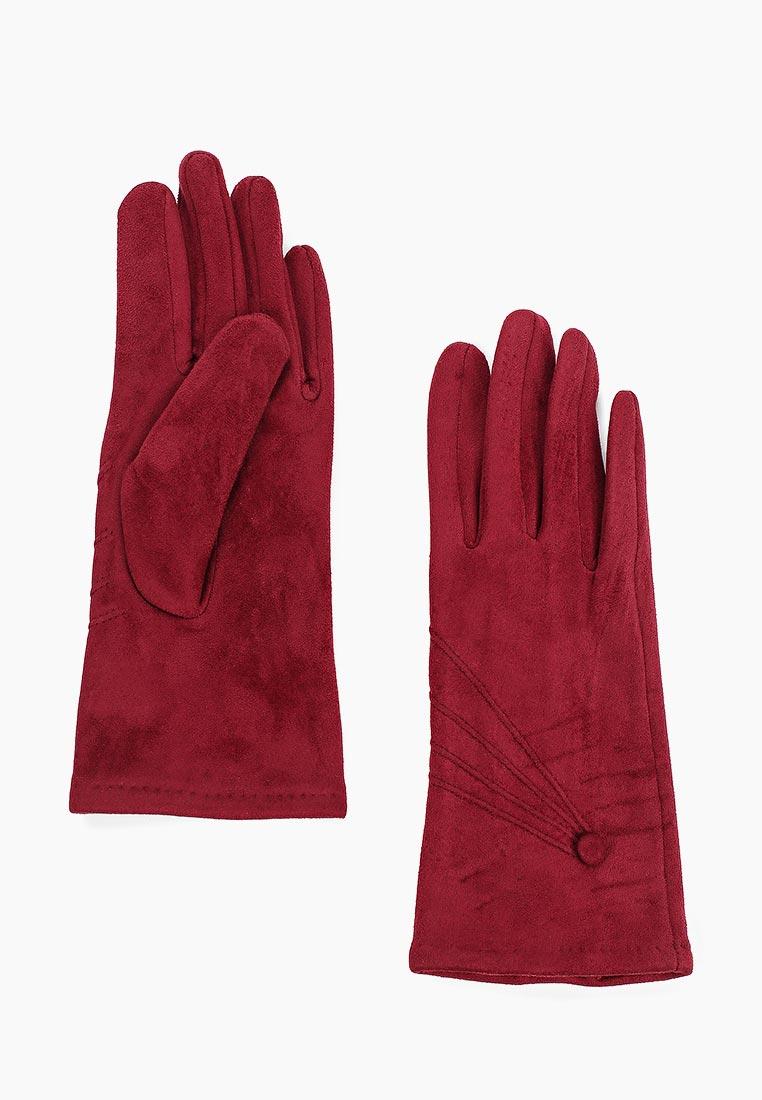 Женские перчатки Fabretti (Фабретти) TH24-8