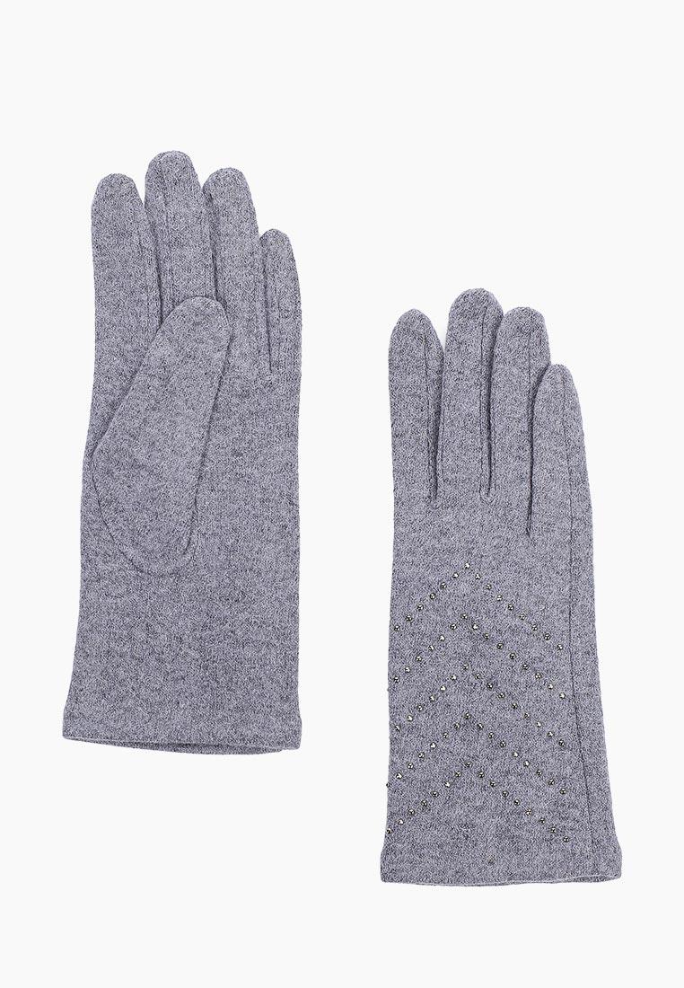 Женские перчатки Fabretti (Фабретти) TH25-24