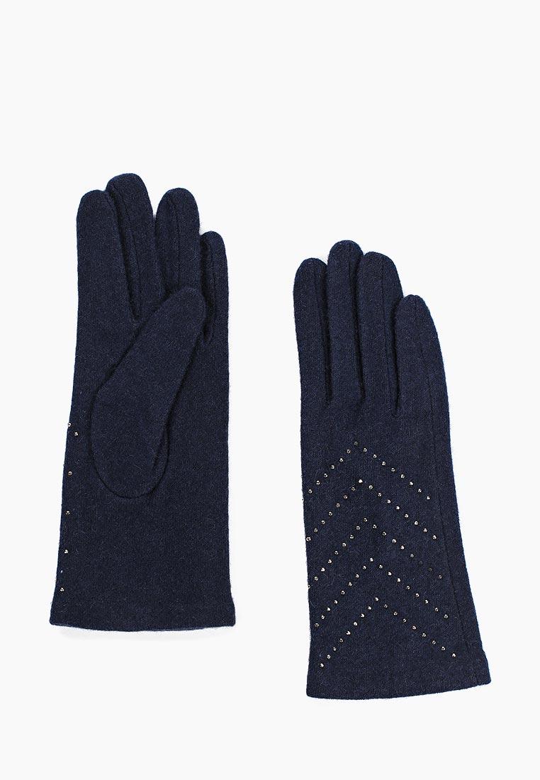 Женские перчатки Fabretti TH25-12