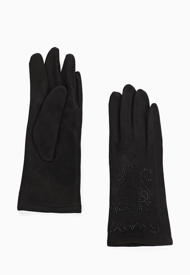 Женские перчатки Fabretti TH27-1