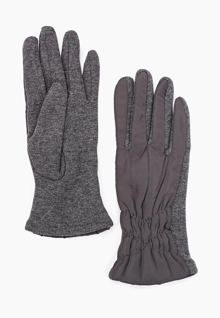 Женские перчатки Fabretti (Фабретти) TH33-9