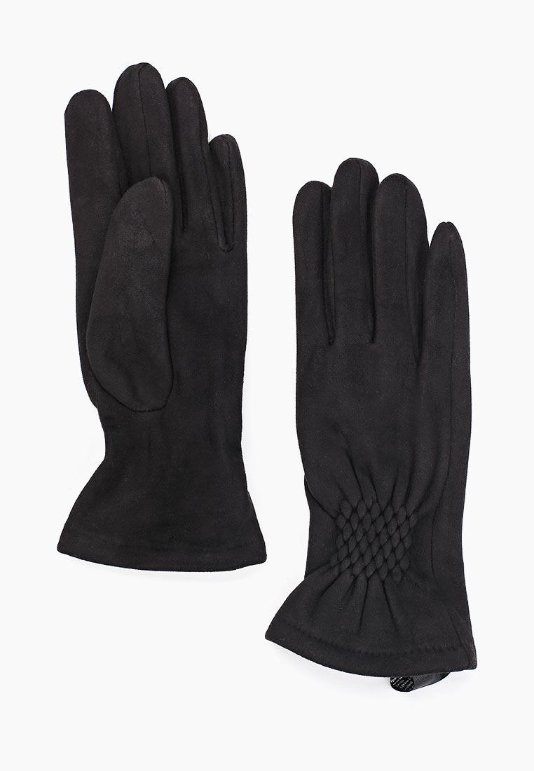 Женские перчатки Fabretti TH22-1