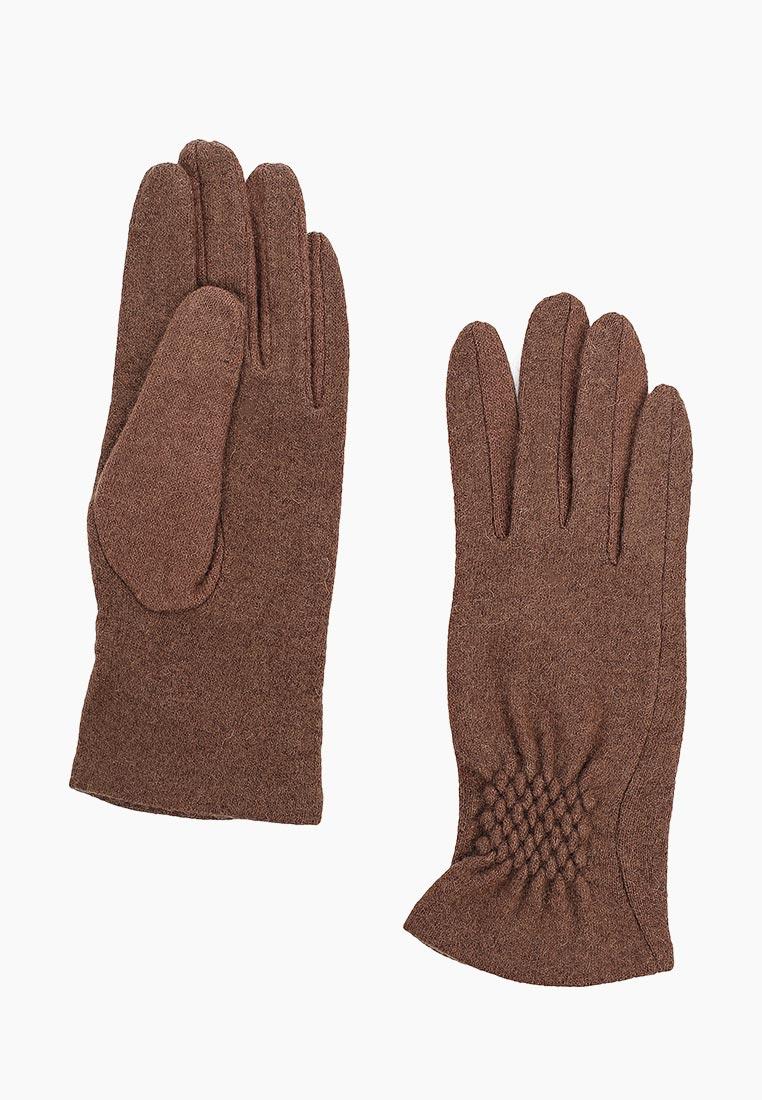 Женские перчатки Fabretti TH11-3