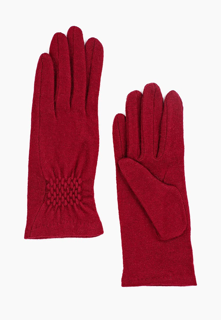 Женские перчатки Fabretti TH11-8