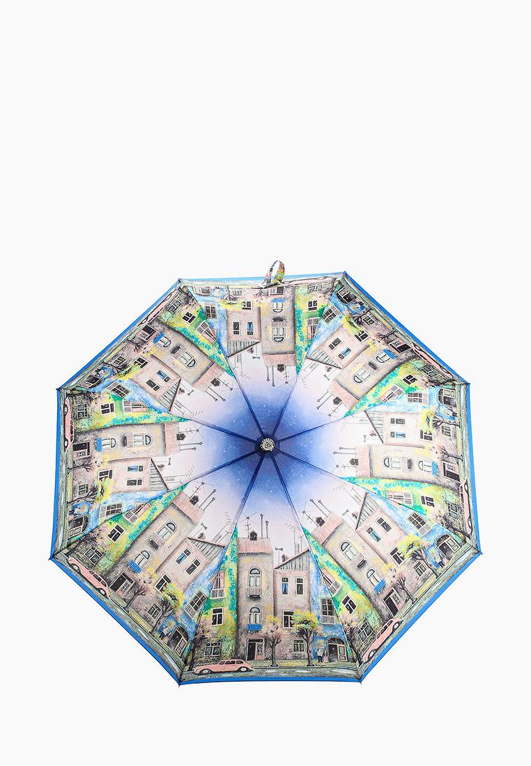 Зонт Fabretti L-20101-5