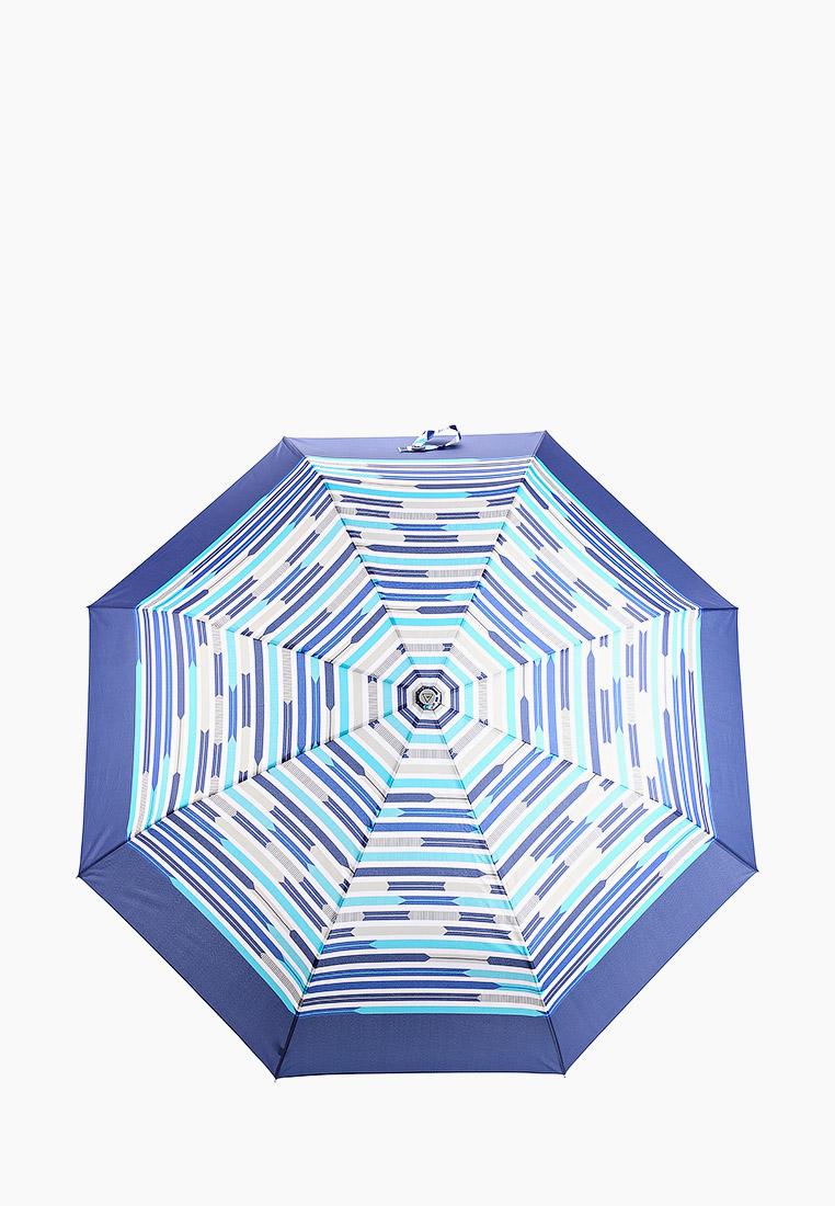 Зонт Fabretti L-20103-4