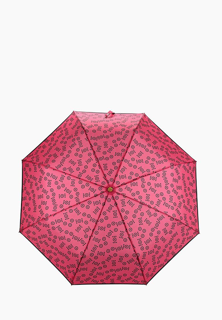 Зонт Fabretti L-20104-2