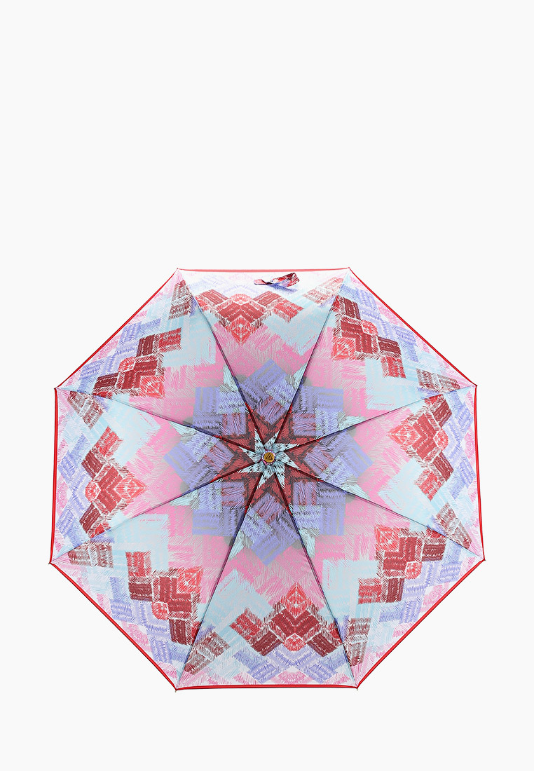 Зонт Fabretti (Фабретти) L-20104-5