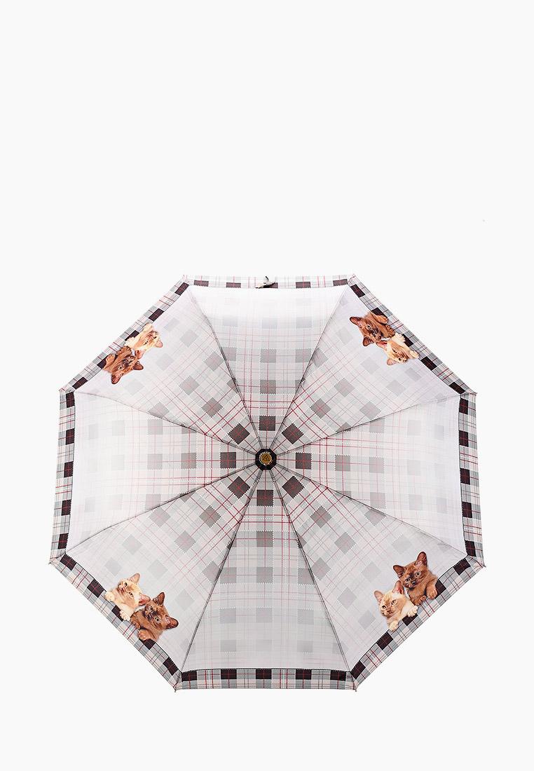 Зонт Fabretti (Фабретти) L-20105-2