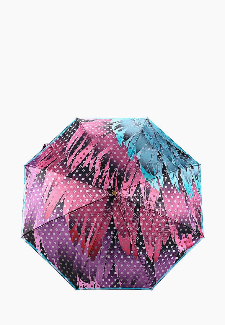 Зонт Fabretti L-20107-4