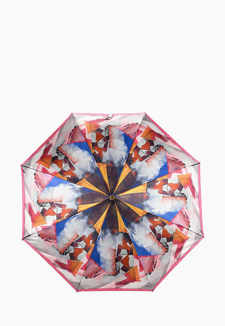 Зонт Fabretti L-20112-2