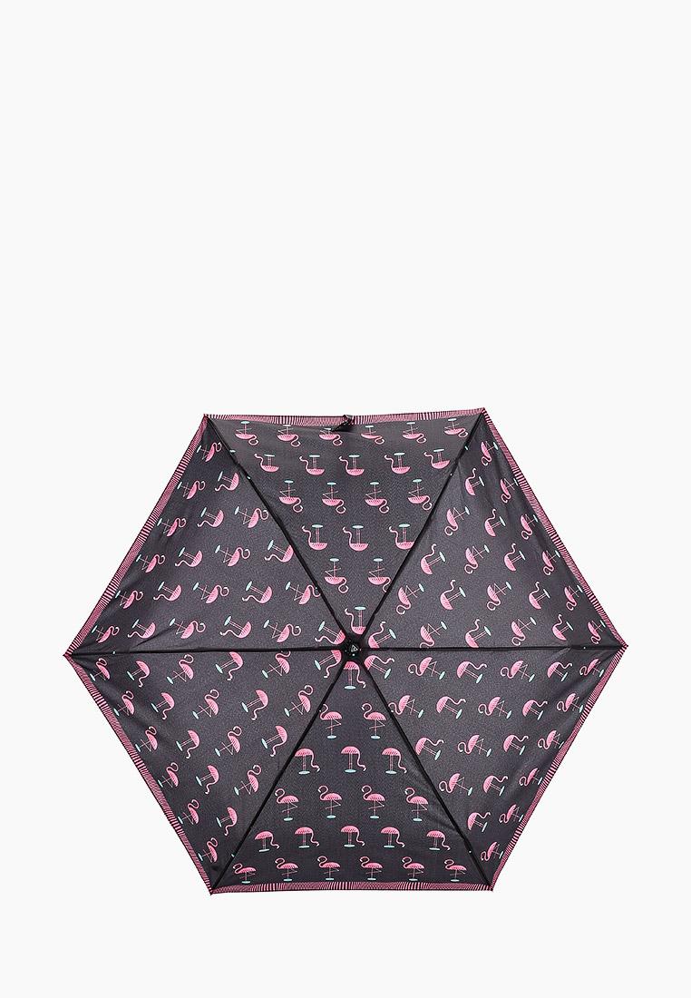 Зонт Fabretti MX-20101-1