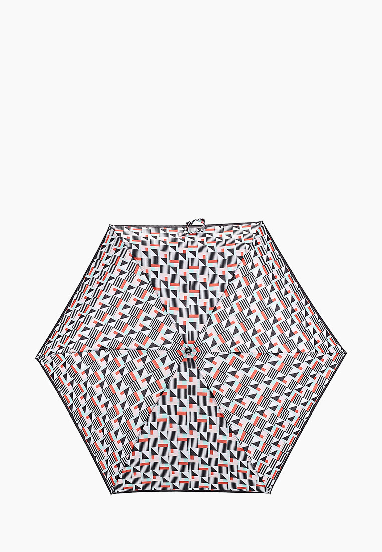 Зонт Fabretti MX-20101-6