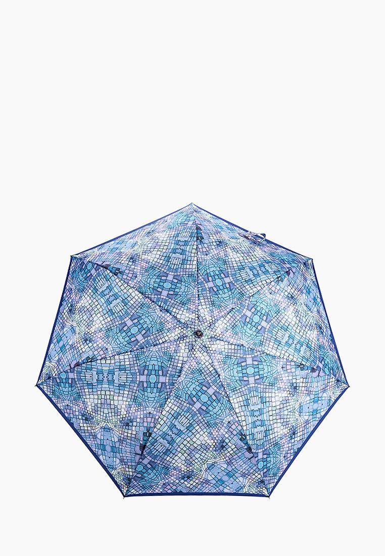 Зонт Fabretti P-20101-4