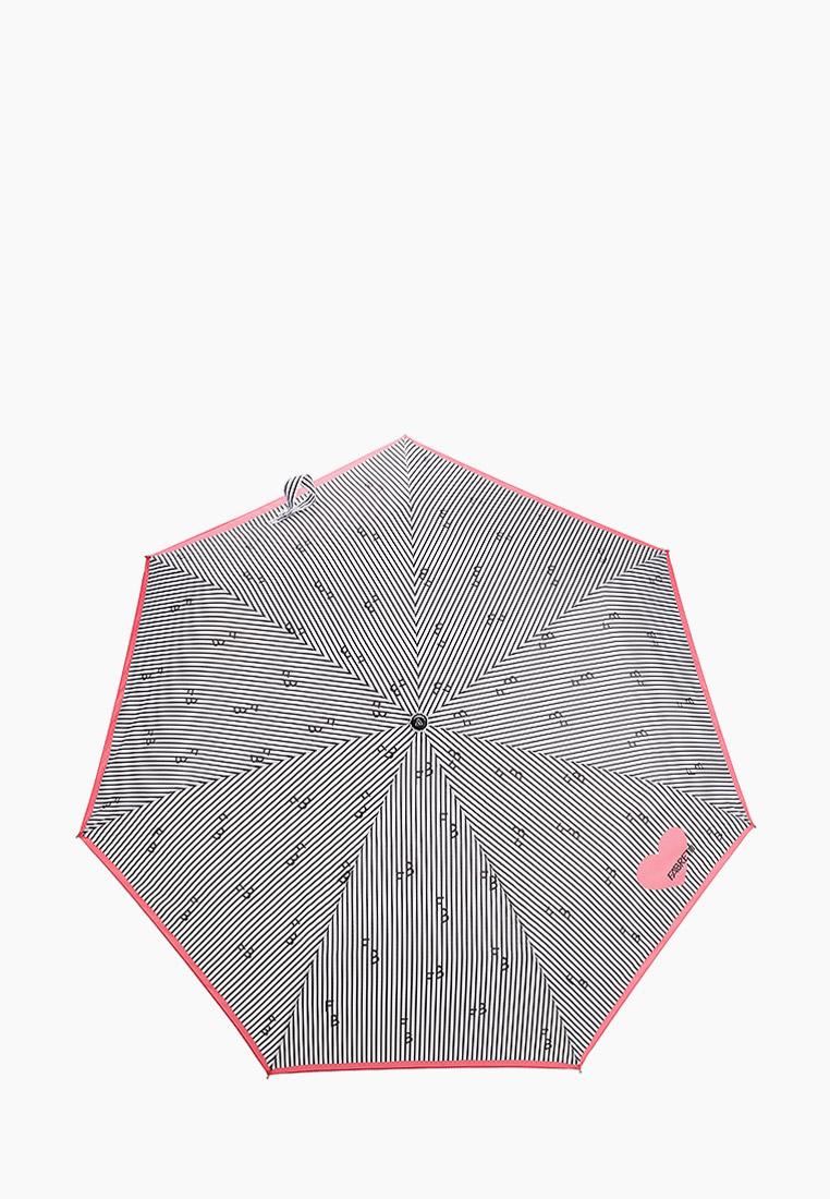 Зонт Fabretti P-20101-7