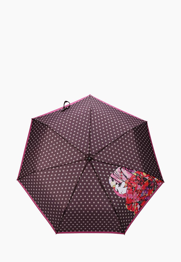 Зонт Fabretti P-20101-9