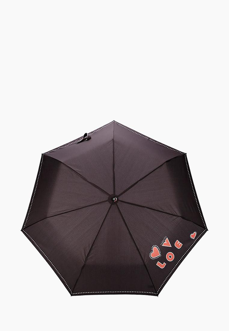 Зонт Fabretti (Фабретти) P-20102-2