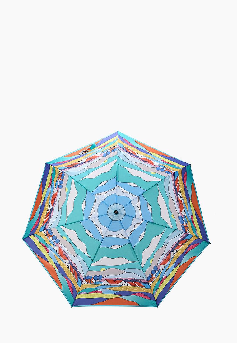 Зонт Fabretti P-20102-3