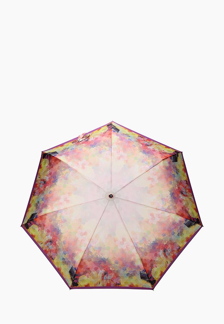Зонт Fabretti P-20102-6