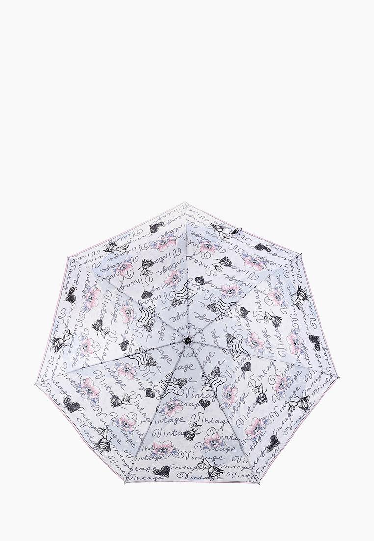 Зонт Fabretti (Фабретти) P-20103-1