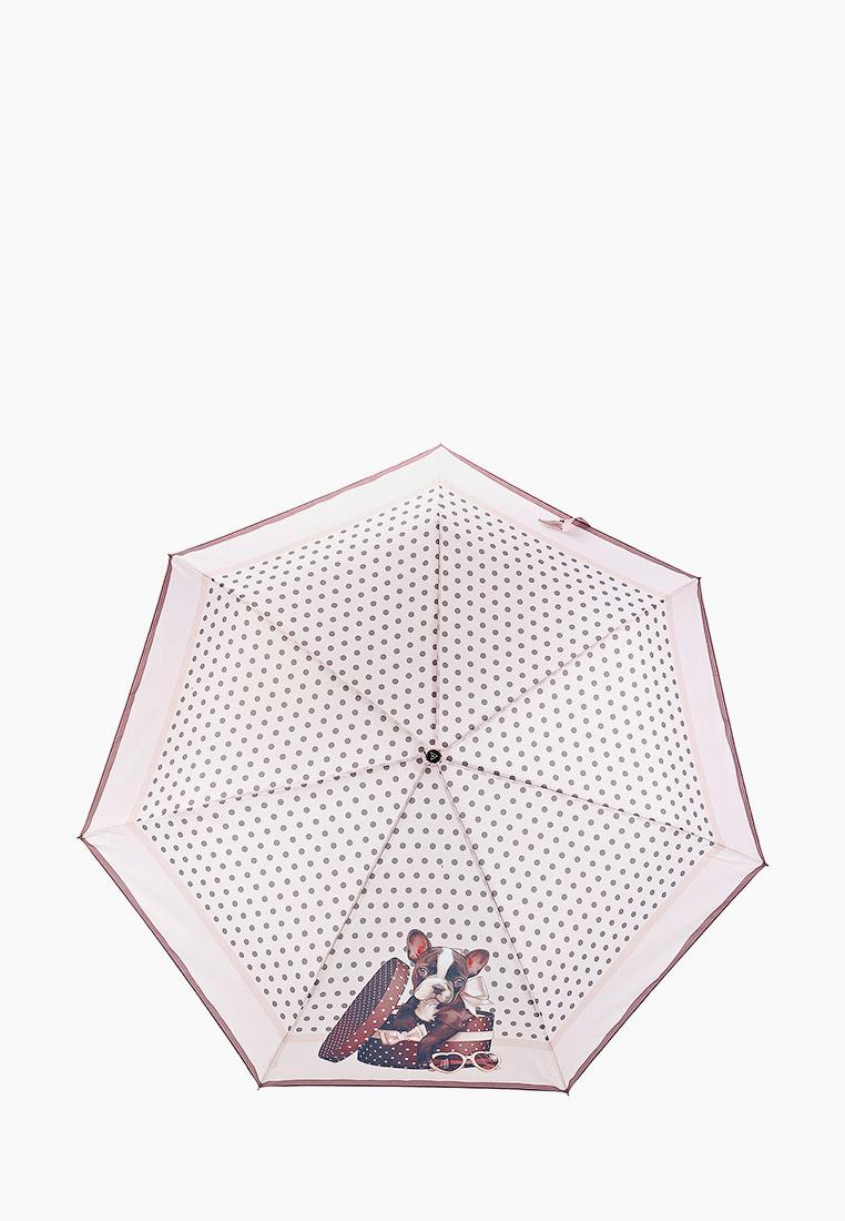 Зонт Fabretti P-20103-2