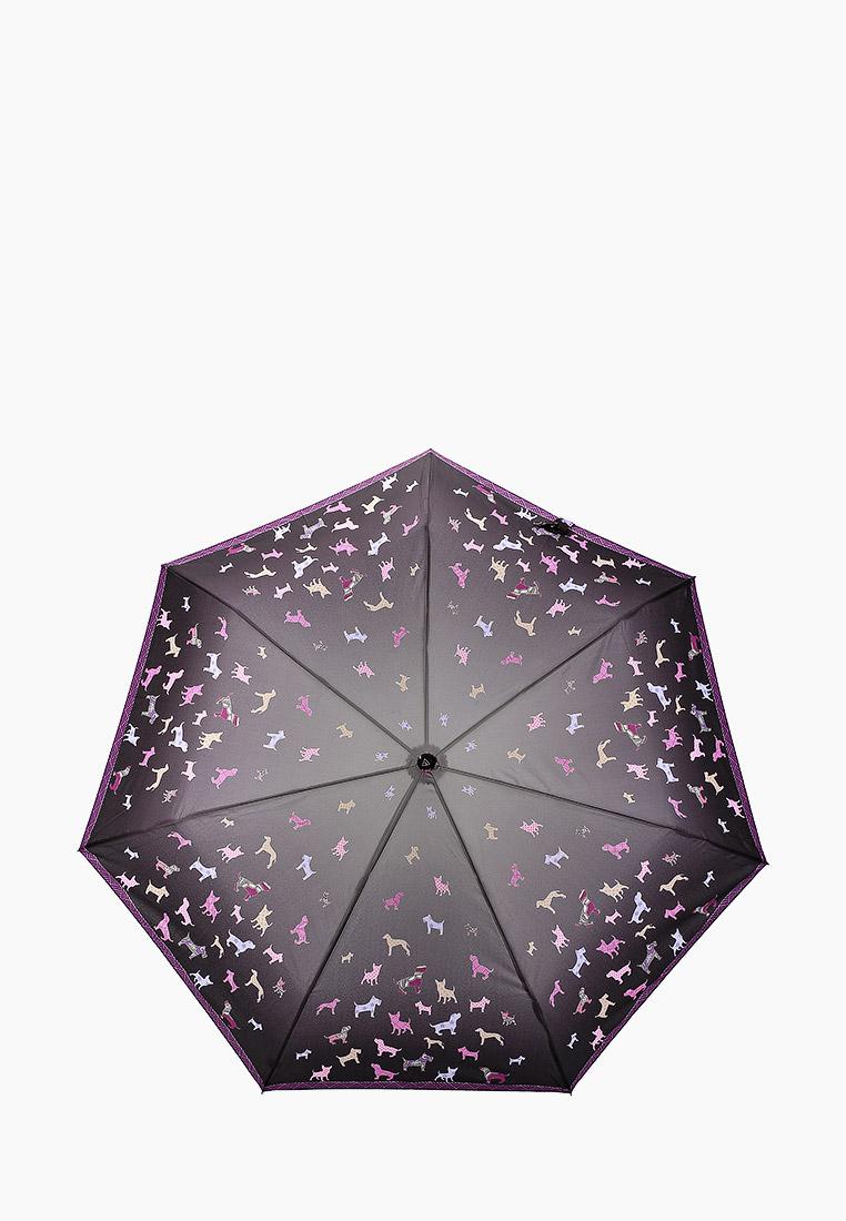 Зонт Fabretti P-20103-4