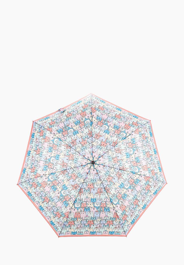 Зонт Fabretti P-20103-5