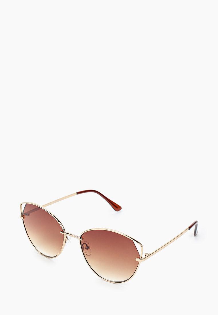 Женские солнцезащитные очки Fabretti E201447b-102