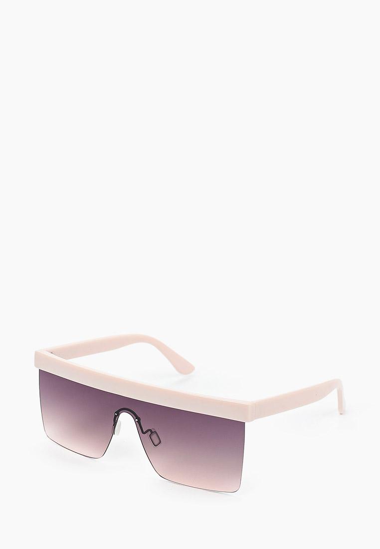 Женские солнцезащитные очки Fabretti F20192531b-5