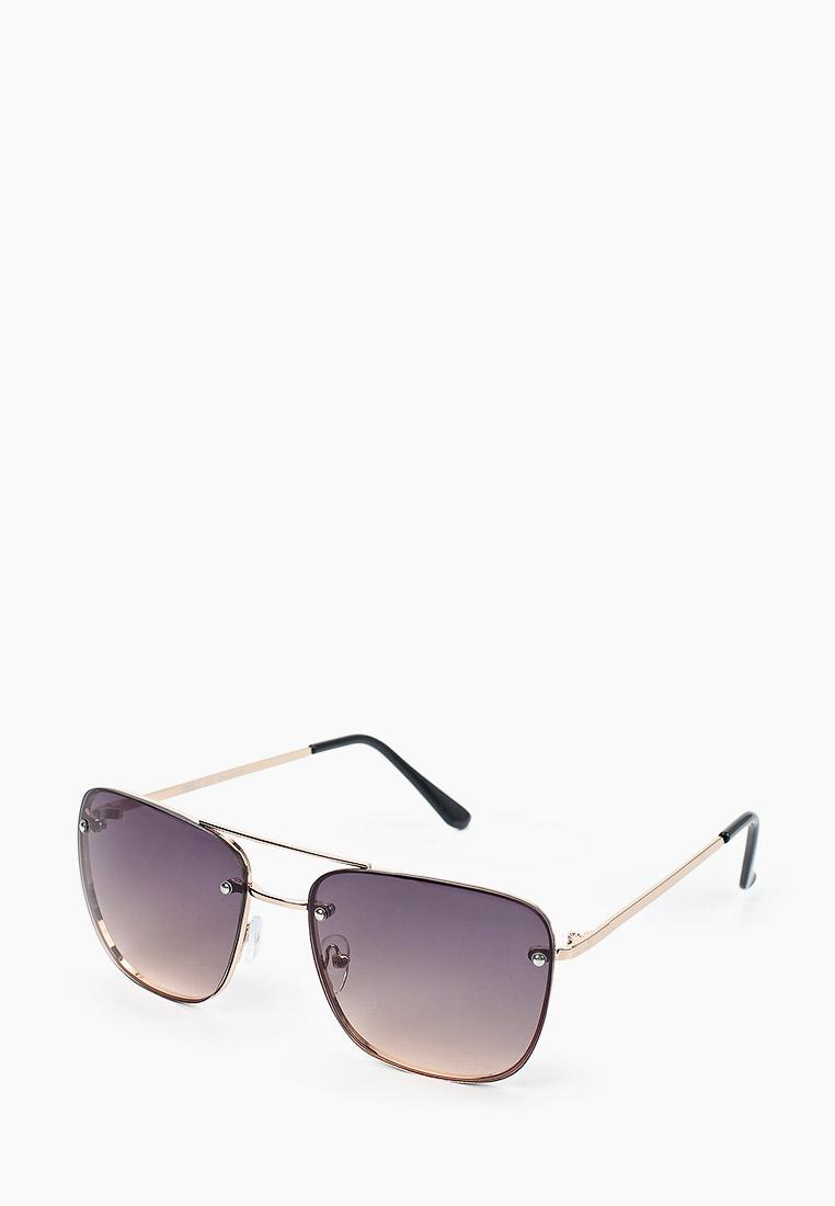 Женские солнцезащитные очки Fabretti F2019757b-102