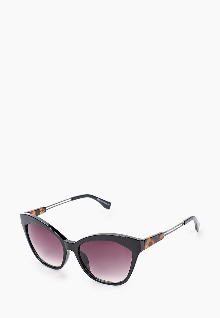 Женские солнцезащитные очки Fabretti F20192099a-2