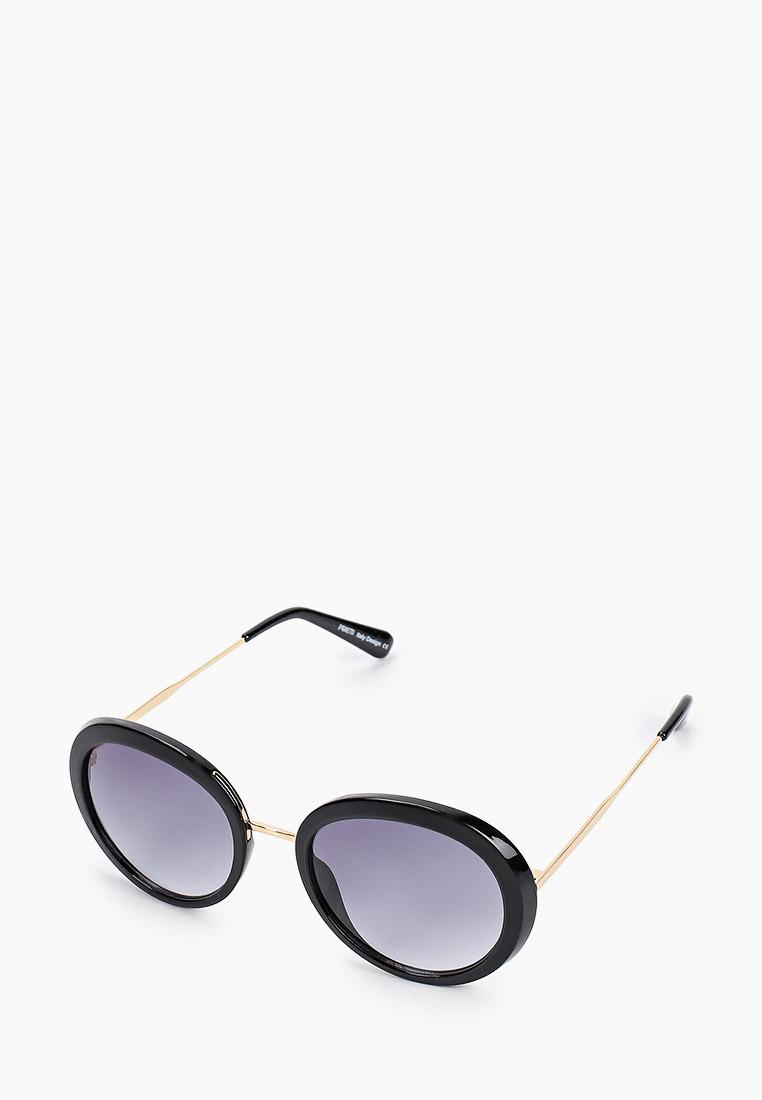 Женские солнцезащитные очки Fabretti J201123a-2