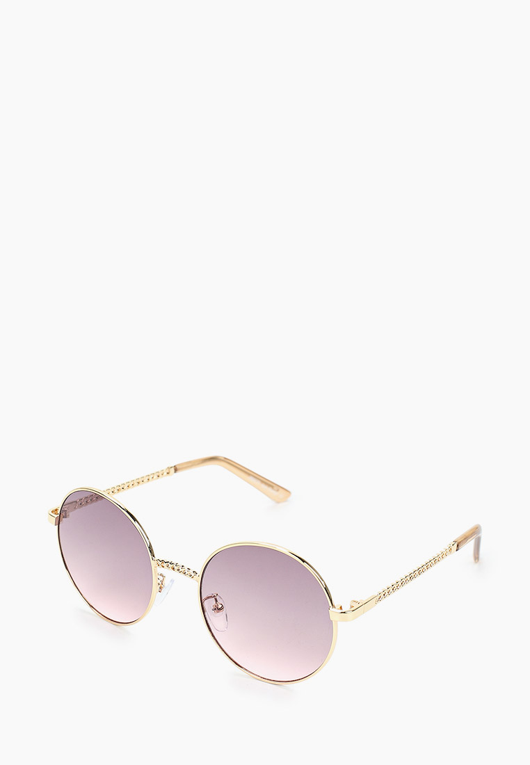Женские солнцезащитные очки Fabretti J201021a-102