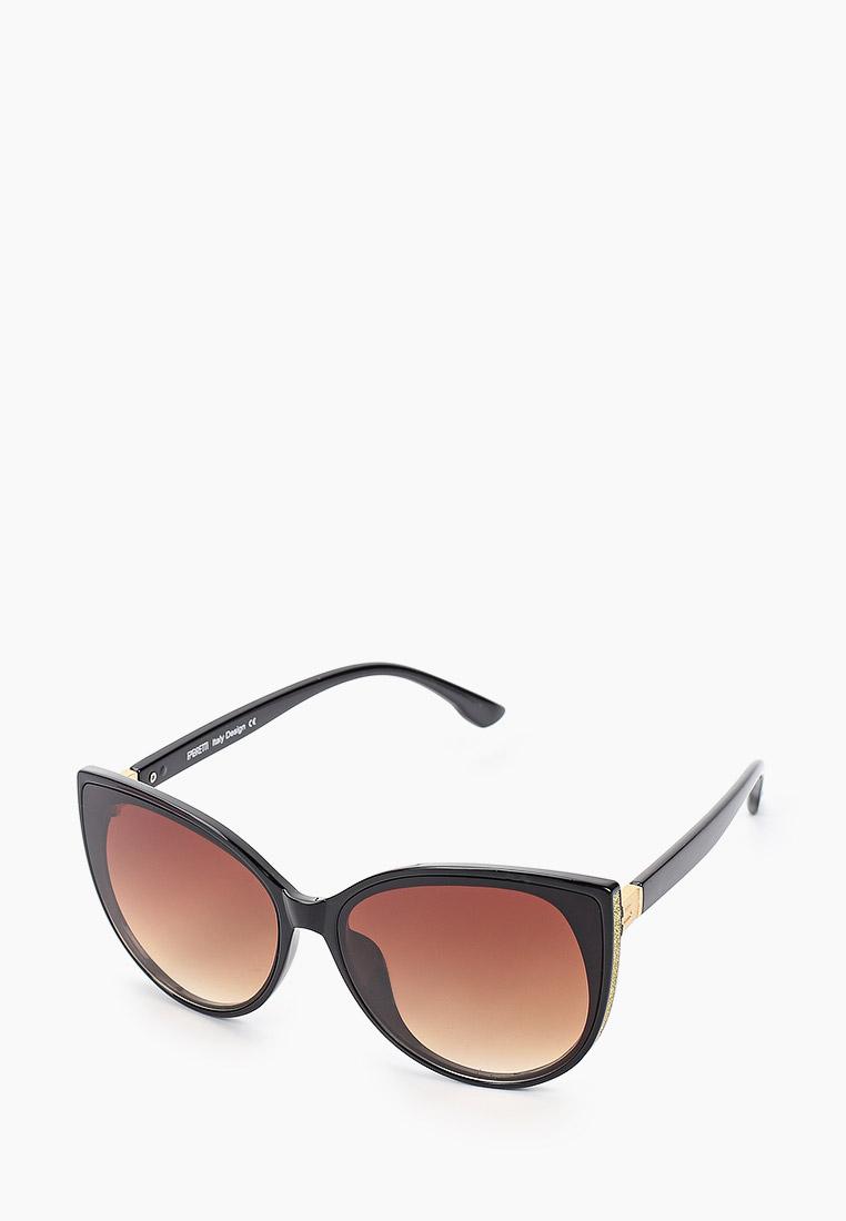 Женские солнцезащитные очки Fabretti J200695b-2