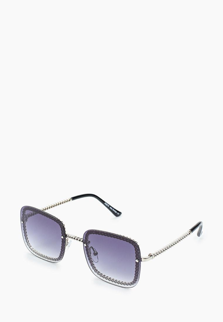Женские солнцезащитные очки Fabretti J200989b-42