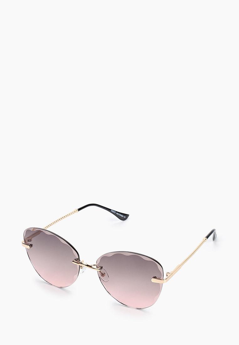 Женские солнцезащитные очки Fabretti J201126a-102