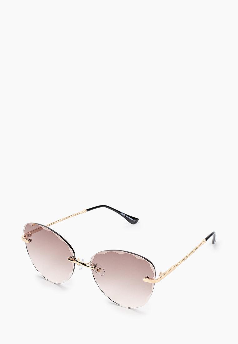 Женские солнцезащитные очки Fabretti J201126b-102