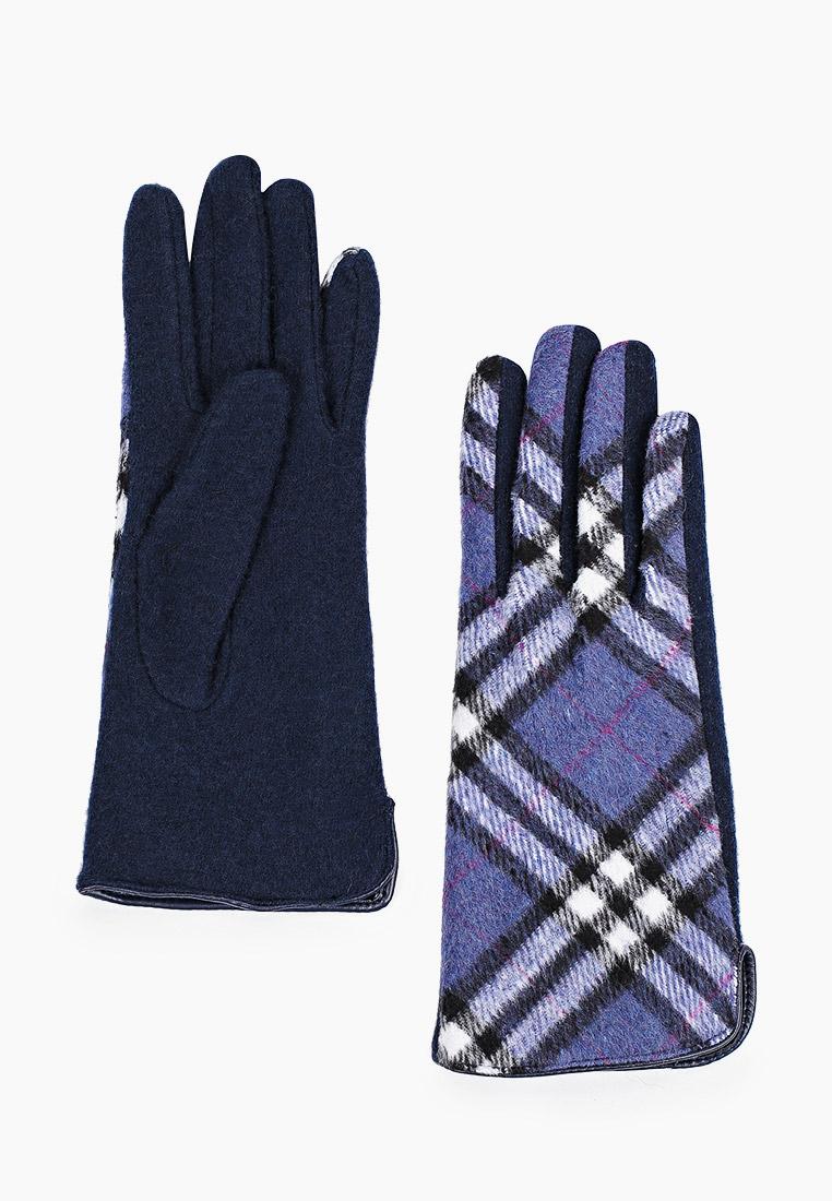 Женские перчатки Fabretti TH2-12