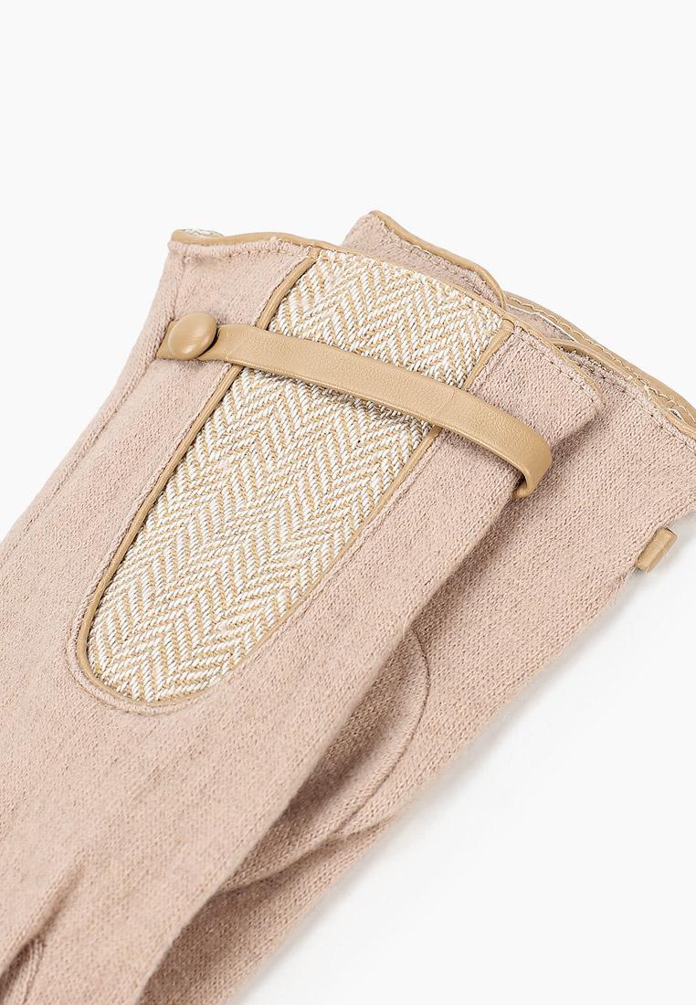 Женские перчатки Fabretti TH5-5: изображение 2
