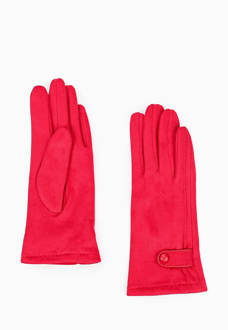 Женские перчатки Fabretti TH42-7